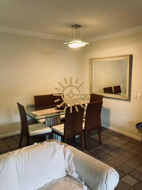 be420797-33e0-4baa-89d6-5b966f - Apartamento 4 quartos à venda Rio de Janeiro,RJ - R$ 1.300.000 - 1013D - 11