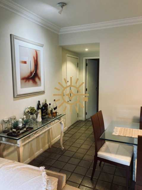 c44a9e75-6f80-4dc7-86cd-36093e - Apartamento 4 quartos à venda Rio de Janeiro,RJ - R$ 1.300.000 - 1013D - 12