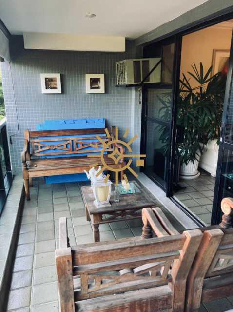 c330b055-b01b-4c1e-8e89-b9c81e - Apartamento 4 quartos à venda Rio de Janeiro,RJ - R$ 1.300.000 - 1013D - 4