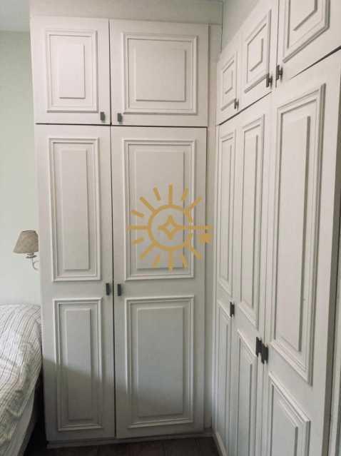 dbea8577-9a81-468a-ab23-4b823c - Apartamento 4 quartos à venda Rio de Janeiro,RJ - R$ 1.300.000 - 1013D - 19
