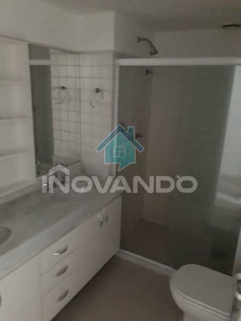 28bce00e-0993-4523-80d3-49e2da - Barra da Tijuca - Rio 2 - 4 quartos 138m-² - 1015D - 27