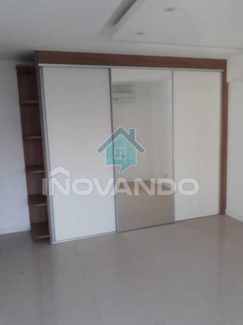 bc6648b5-c855-4053-931e-36db73 - Barra da Tijuca - Rio 2 - 4 quartos 138m-² - 1015D - 22