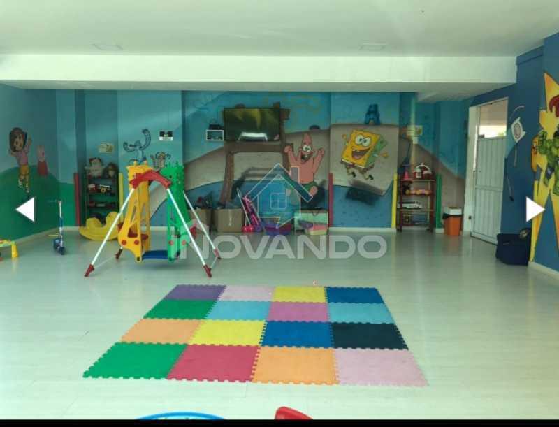 8e69a2ad-f02b-4c86-8d3a-d9aa19 - Barra da Tijuca - Portal do Atlantico - 2 quartos 115m-² - 1020K - 30