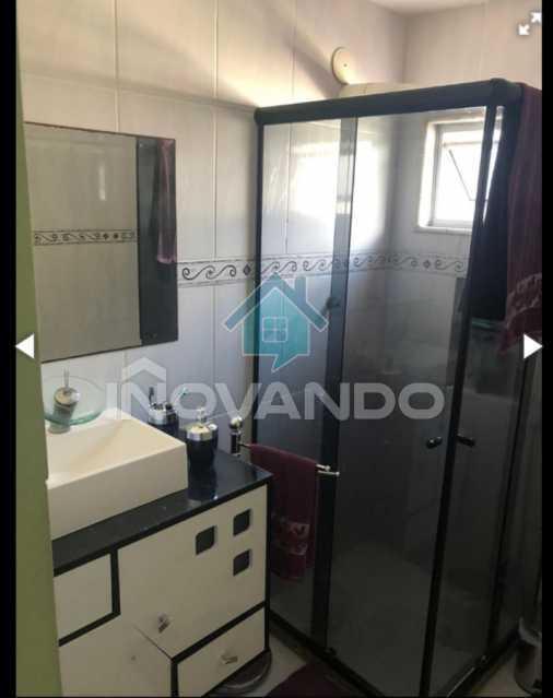 0384a9f0-20ac-456f-ac13-1e8fc6 - Barra da Tijuca - Portal do Atlantico - 2 quartos 115m-² - 1020K - 19