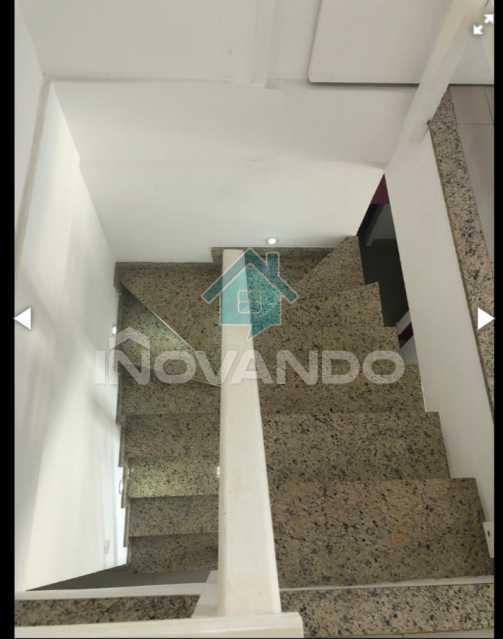 643096e8-56ec-454b-add4-785268 - Barra da Tijuca - Portal do Atlantico - 2 quartos 115m-² - 1020K - 11