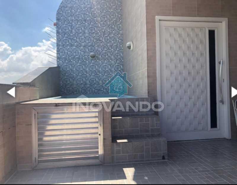 29809714-f23f-4c3b-958f-379c7d - Barra da Tijuca - Portal do Atlantico - 2 quartos 115m-² - 1020K - 13