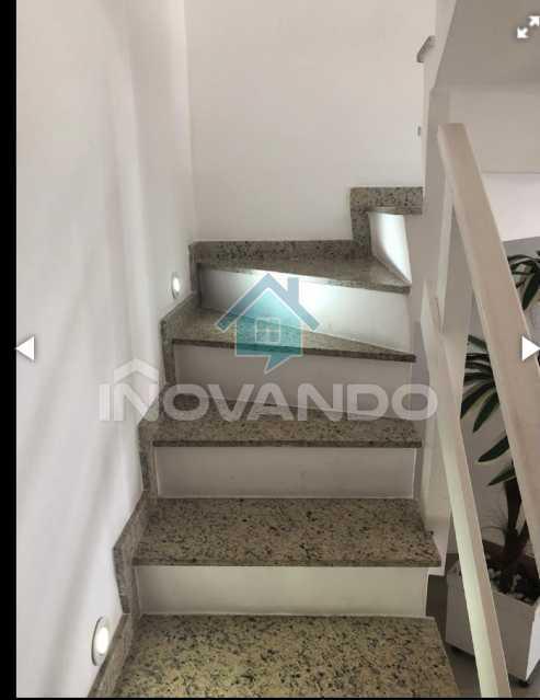 be5dd9d1-baf5-4cfd-a90f-d34714 - Barra da Tijuca - Portal do Atlantico - 2 quartos 115m-² - 1020K - 14