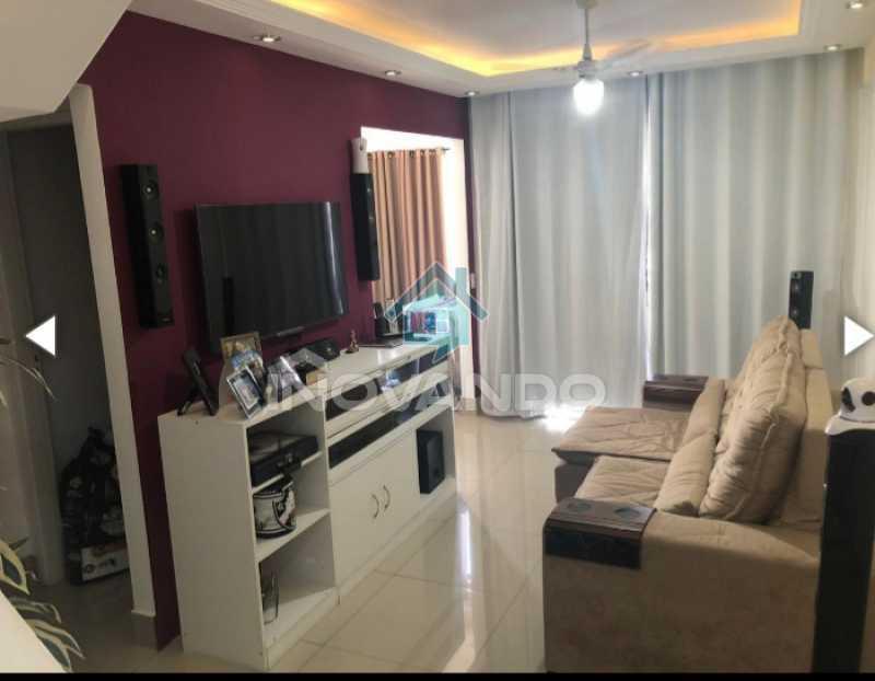 e4a98f9c-e03c-4e0c-909a-72001d - Barra da Tijuca - Portal do Atlantico - 2 quartos 115m-² - 1020K - 16