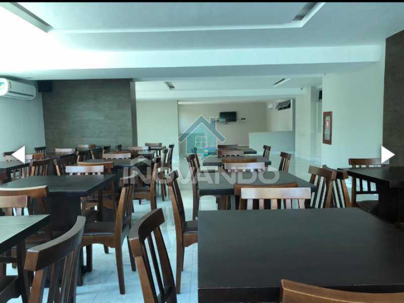 f3be702b-b15e-44f9-9194-2501e1 - Barra da Tijuca - Portal do Atlantico - 2 quartos 115m-² - 1020K - 25