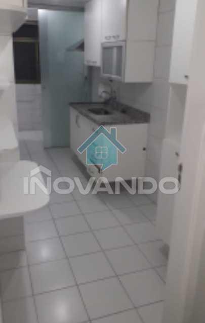 122f2ca0-6baf-48fc-9c08-ca56ce - Barra da Tijuca - Soleil - 3 quartos 67m-² - 1023C - 9