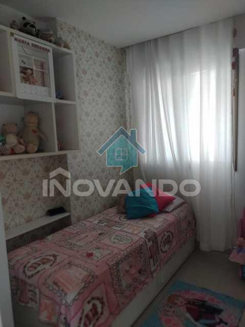 979642e5-a3b0-4270-8834-8c4204 - Barra da Tijuca - Soleil - 3 quartos 67m-² - 1023C - 11