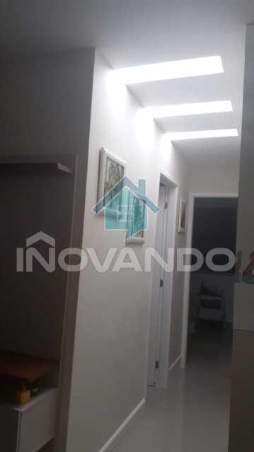 e9dba463-70c3-47c4-b5eb-133a08 - Barra da Tijuca - Soleil - 3 quartos 67m-² - 1023C - 18