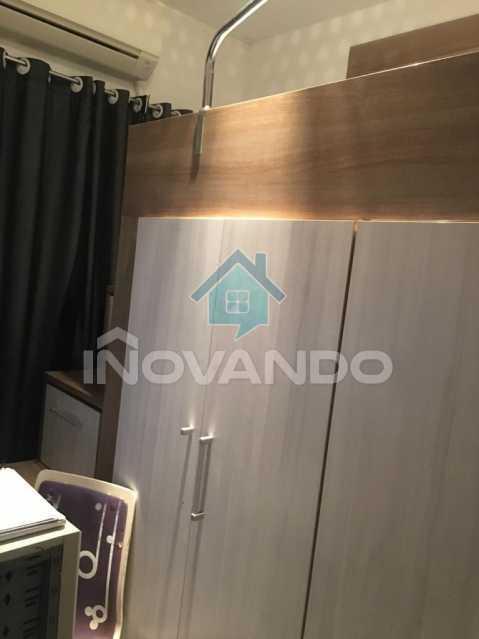 749a32da-79d7-4ed3-b7de-2cd89a - Cobertura 3 quartos à venda Rio de Janeiro,RJ - R$ 650.000 - 1029K - 6