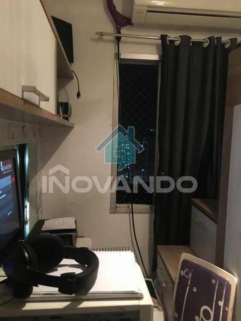 28969a14-41f1-4b52-b22e-bfb56f - Cobertura 3 quartos à venda Rio de Janeiro,RJ - R$ 650.000 - 1029K - 8