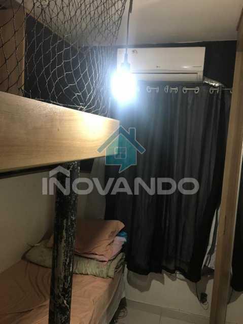 a587c992-b502-45cf-88ad-8ec64c - Cobertura 3 quartos à venda Rio de Janeiro,RJ - R$ 650.000 - 1029K - 9