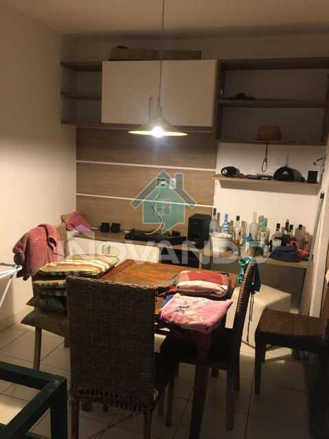 e582af08-2e36-4af9-9a45-fb220a - Cobertura 3 quartos à venda Rio de Janeiro,RJ - R$ 650.000 - 1029K - 10
