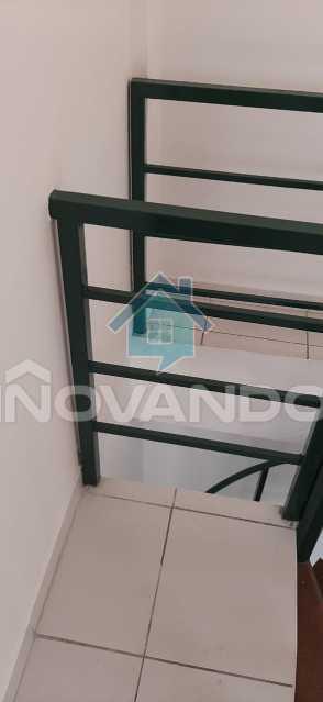 1aeb9a84-4606-4bb8-8031-d23269 - Cobertura 3 quartos à venda Rio de Janeiro,RJ - R$ 650.000 - 1029K - 11