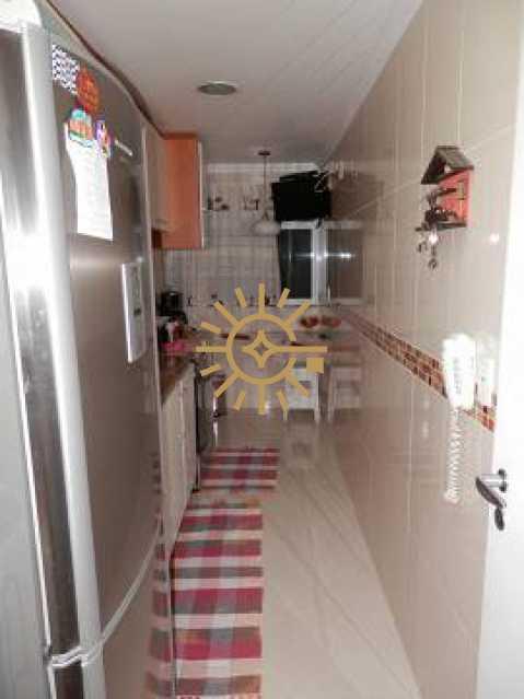 9fad8668227e3618d3a261f23bd50d - Condomínio Villa Ferrara 3 quartos- 164m-² - 1038K - 12