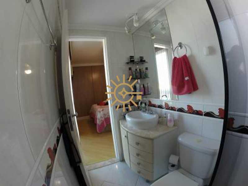 187a62c14aa6e9d508505e3613337f - Condomínio Villa Ferrara 3 quartos- 164m-² - 1038K - 16