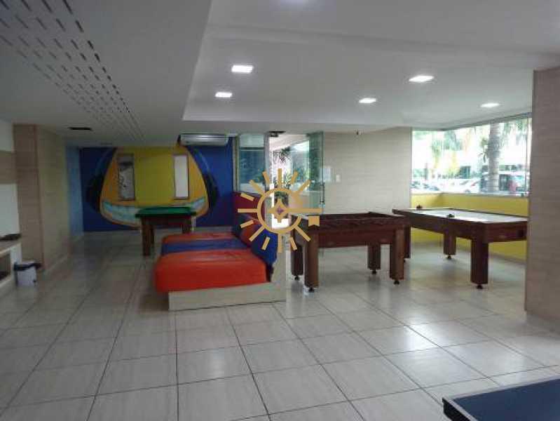1bf573e00e153554848bda02534943 - Barra da Tijuca - Portal do Atlântico- 2 quartos 67m-² - 1043B - 5
