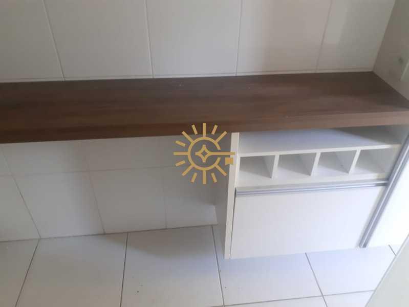 2a7f2eb9-9378-40fb-8cff-deb0ae - Apartamento 3 quartos à venda Rio de Janeiro,RJ - R$ 550.000 - 1051C - 15