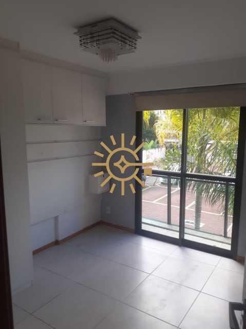 3df4ae3e-48e4-4c46-8b2f-7337ee - Apartamento 3 quartos à venda Rio de Janeiro,RJ - R$ 550.000 - 1051C - 3