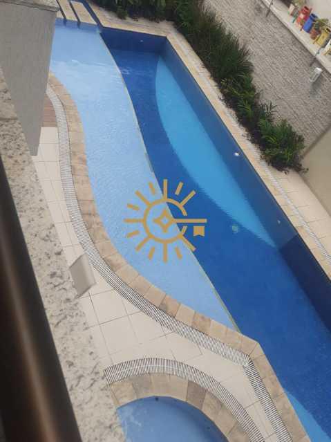 6e832162-8144-47c3-aa54-508e41 - Apartamento 3 quartos à venda Rio de Janeiro,RJ - R$ 550.000 - 1051C - 21