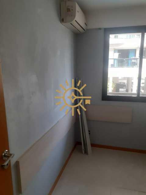 11bd7248-b303-4bea-af58-089a31 - Apartamento 3 quartos à venda Rio de Janeiro,RJ - R$ 550.000 - 1051C - 10
