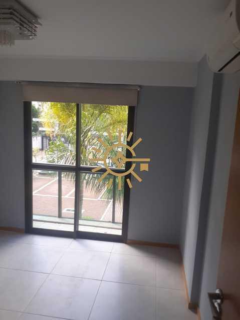14aebd7f-dc2b-4586-9f5e-990834 - Apartamento 3 quartos à venda Rio de Janeiro,RJ - R$ 550.000 - 1051C - 4