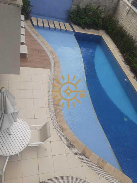 231c0bfd-3feb-4390-a09b-312420 - Apartamento 3 quartos à venda Rio de Janeiro,RJ - R$ 550.000 - 1051C - 23