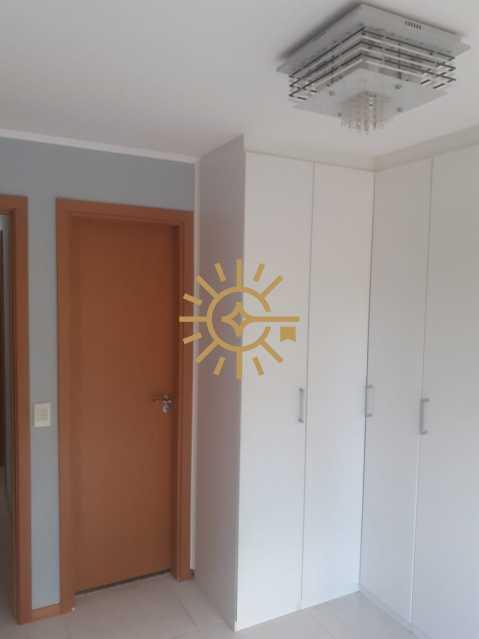 304f5cd5-2e52-4347-82e4-2b899b - Apartamento 3 quartos à venda Rio de Janeiro,RJ - R$ 550.000 - 1051C - 14