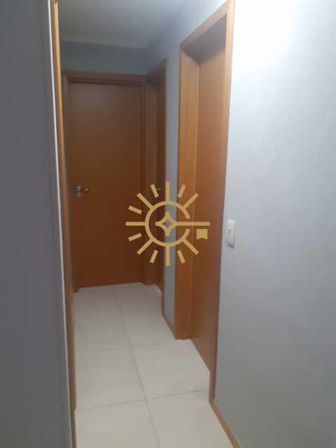 478f4465-d744-44e4-9136-d1b524 - Apartamento 3 quartos à venda Rio de Janeiro,RJ - R$ 550.000 - 1051C - 7