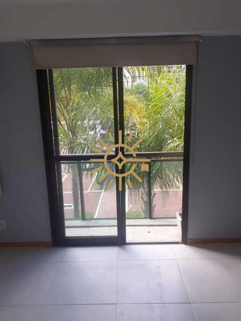 869aa70e-ee84-4283-a7b2-7947e9 - Apartamento 3 quartos à venda Rio de Janeiro,RJ - R$ 550.000 - 1051C - 1