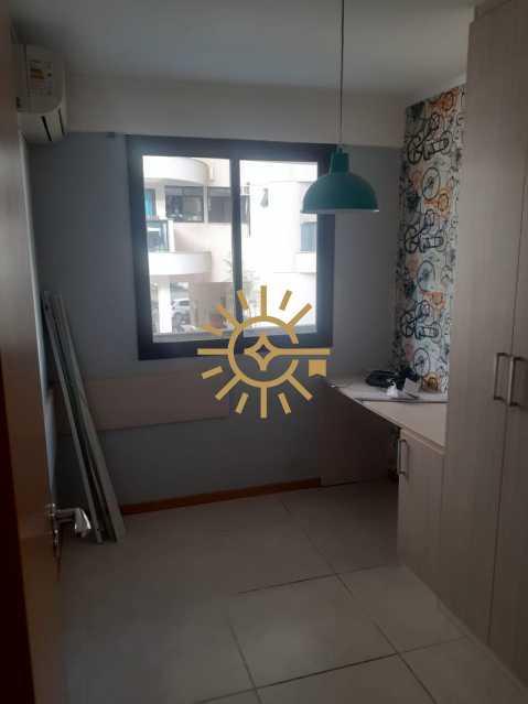 3320641a-c014-4607-a871-253bad - Apartamento 3 quartos à venda Rio de Janeiro,RJ - R$ 550.000 - 1051C - 11