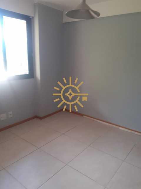 b7233d7a-4375-4404-b90c-85a76a - Apartamento 3 quartos à venda Rio de Janeiro,RJ - R$ 550.000 - 1051C - 9