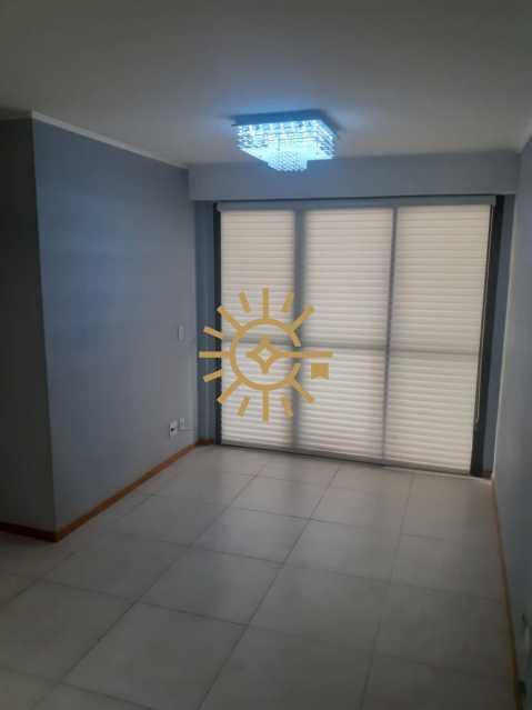 be8b7f9d-9110-42e5-b51c-9fae28 - Apartamento 3 quartos à venda Rio de Janeiro,RJ - R$ 550.000 - 1051C - 6