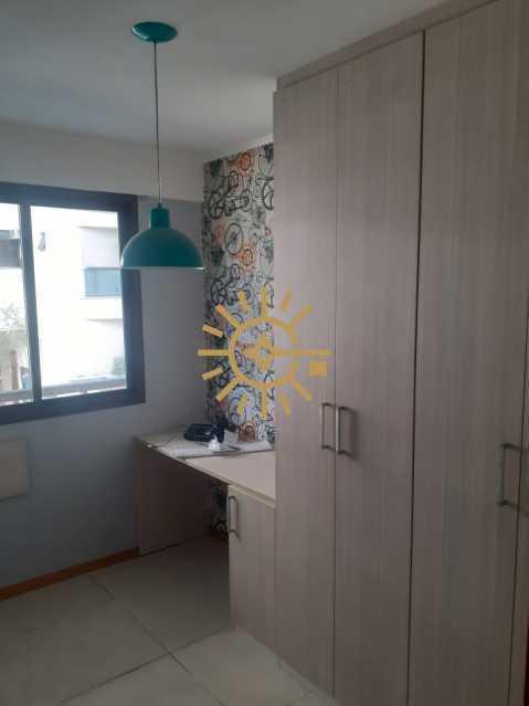 ccf43b5a-9c0a-4bd2-acf0-072d5d - Apartamento 3 quartos à venda Rio de Janeiro,RJ - R$ 550.000 - 1051C - 12