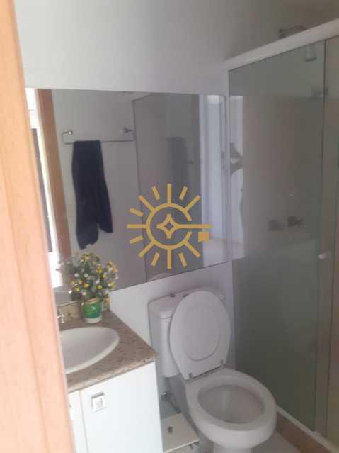 d4a9bc50-fc00-430b-8201-c73333 - Apartamento 3 quartos à venda Rio de Janeiro,RJ - R$ 550.000 - 1051C - 19