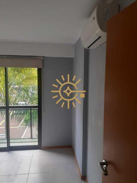 d93f95fe-4dce-4d2f-b531-f899d1 - Apartamento 3 quartos à venda Rio de Janeiro,RJ - R$ 550.000 - 1051C - 5