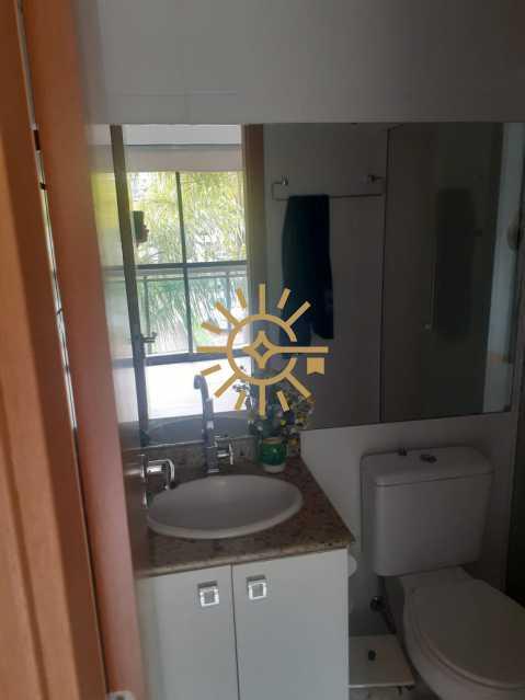 fa734842-da7c-4d62-8bf4-9f309f - Apartamento 3 quartos à venda Rio de Janeiro,RJ - R$ 550.000 - 1051C - 20