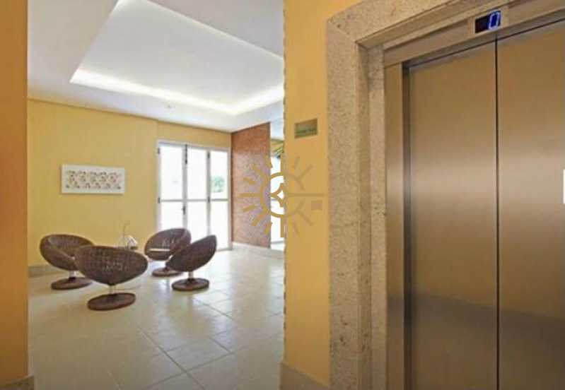 0022a392-8de6-4e20-b9ee-0d13f6 - condomínio flamboyant - 2 quartos -58 m² - 1052B - 19