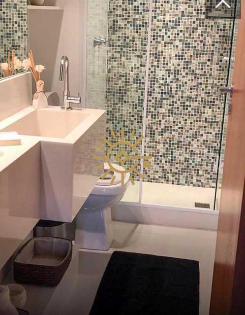 99f81e06-0725-4e25-8754-ba28e6 - condomínio flamboyant - 2 quartos -58 m² - 1052B - 14