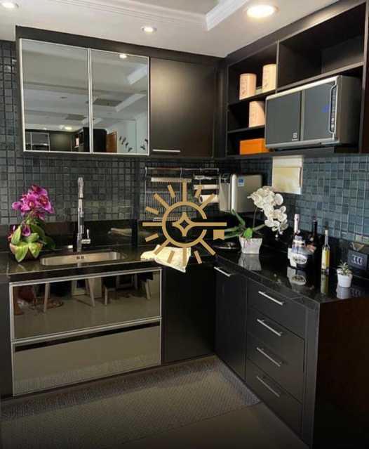 8682c0dd-8a6f-4983-bca7-c813f6 - condomínio flamboyant - 2 quartos -58 m² - 1052B - 20