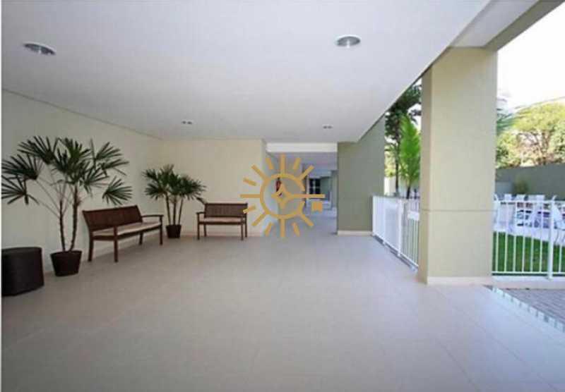 a1823720-87eb-48a5-9f6d-a80f20 - condomínio flamboyant - 2 quartos -58 m² - 1052B - 22