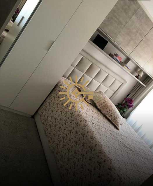 e15015b2-14cd-40f4-afa3-199745 - condomínio flamboyant - 2 quartos -58 m² - 1052B - 7
