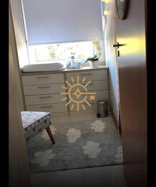 f237637c-6556-458b-9d32-4b6f73 - condomínio flamboyant - 2 quartos -58 m² - 1052B - 9