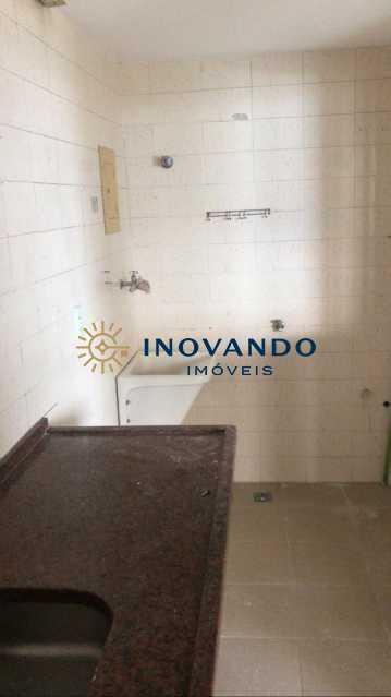 3eced0d9-61e5-4728-b5ed-6760e2 - condominio alfa park - 1 quartos - 70 m² - 1053A - 5