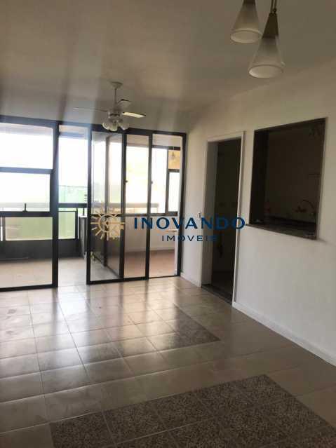 7cd7478b-793d-4bbc-b9ef-576d17 - condominio alfa park - 1 quartos - 70 m² - 1053A - 7