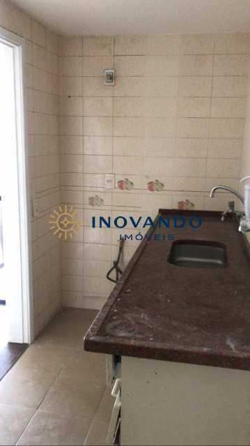 86a8f4df-e4a0-4587-a4ff-a27fff - condominio alfa park - 1 quartos - 70 m² - 1053A - 12