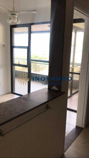 321ed48d-e33e-498a-a9be-82eadc - condominio alfa park - 1 quartos - 70 m² - 1053A - 16